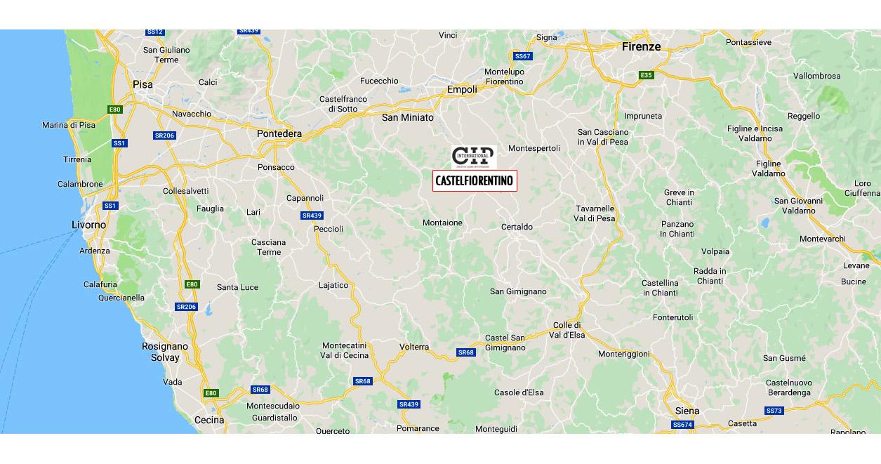 cip-map2
