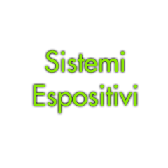 product-siste-esp2