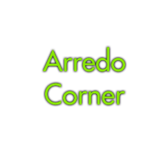 producta-corner2